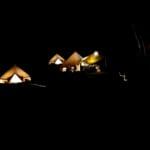 白州・尾白 FLORA Campsite - サムネイル5