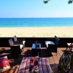 Glam Beach - サムネイル2