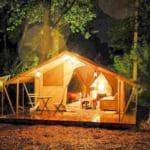 白馬樅の木ホテル - サムネイル5