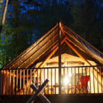 Mahina Glamping Spa Village - サムネイル1