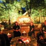 白馬樅の木ホテル - サムネイル3