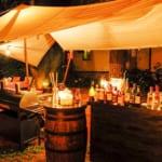 白馬樅の木ホテル - サムネイル4