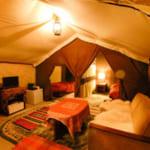 白馬樅の木ホテル - サムネイル2