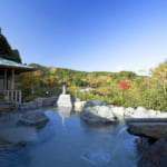 REWILD RIVER SIDE GLAMPING HILL - サムネイル7