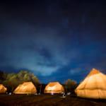 Nordisk Village Goto Islands - サムネイル3