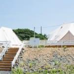 Kabuku Resort - サムネイル4