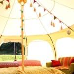 峰山高原リゾート 星降る高原キャンプ場 - サムネイル2