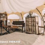 Circus Outdoor TOKYO - サムネイル8