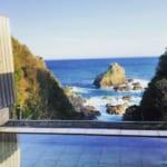 ACN南紀串本リゾート大島 - サムネイル7