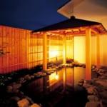 ラフォーレリゾート修善寺 - サムネイル9