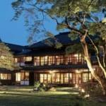 五十嵐邸ガーデン 新潟阿賀野リゾート - サムネイル3