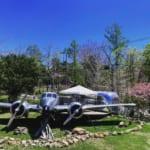 el colina Lake Yamanaka RV Resort - サムネイル1