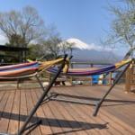 el colina Lake Yamanaka RV Resort - サムネイル4