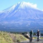 Mt. FUJI SATOYAMA VACATION (マウントフジ里山バケーション) - サムネイル4