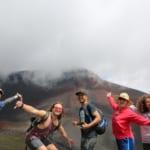 Mt. FUJI SATOYAMA VACATION (マウントフジ里山バケーション) - サムネイル8